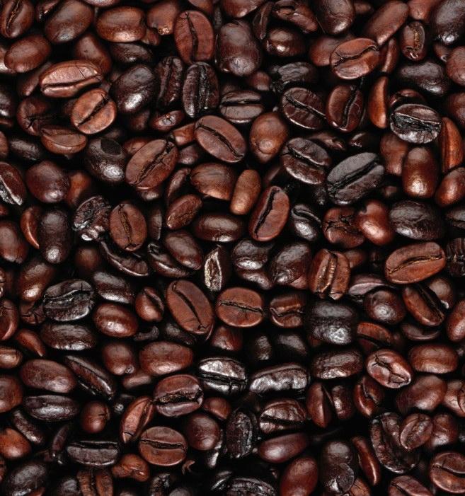 Свежеобжаренный кофе краснодар галерея