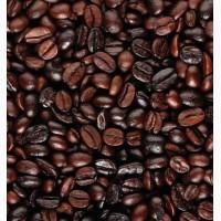 Кофе в зернах жареный БраЗер 1000 г для вендинга