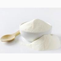 Продам Молоко сухое обезжир. 1, 5% - 140 руб./кг (Омск, Россия)
