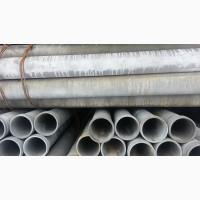 Труба ПМТП, металлическая для систем орошения, быстросборный трубопровод для агрополива