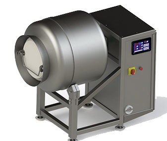 Массажер вакуумный воронеж аппарат для вакуумной прессотерапии переносной