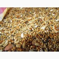 ООО «Атлантис» продает смеси кормовые для с/х птицы «Птичий двор» (ксм, крупка)