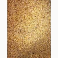 Булгур крупа из пшеницы