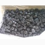 Прямые поставки арахиса, чернослива из Аргентины