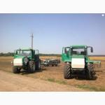 Бюджетный аналог трактора хтз - хта 200-10