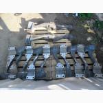 Продам котел вакуумные КВ-46М 9800 кг. с лопастями
