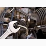 Капитальный ремонт тракторов Т 150, К700