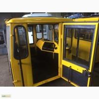 Продам кабину К 700/701