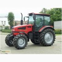 Трактор МТЗ 1523 Беларус 1523 новый