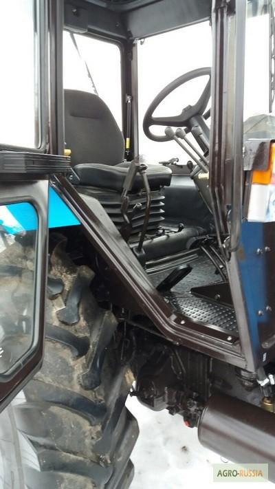 Купить задние шины на трактора МТЗ-80, МТЗ-82 в Минске.