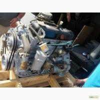 Двигатель 4216 все модели в наличии новые недорого