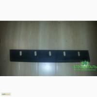 Нож барабана 0203745420(4032801440) FORTSCHRITT E-280, E-281, Марал125, производство Германия