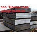 Лист стальной нержавеющий ст. 12Х18Н10Т в наличии на складе в Екатеринбурге