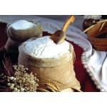 Закупаем муку пшеничную х/п ГОСТ, М55-23, М75-23 О/Н от 1200 тн.каждый месяц