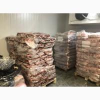 Свинина и говядина оптом от производителя в Москве и МО