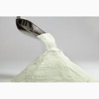 Молоко сухое обезжиренное ГОСТ Р 33629-2015