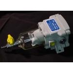 Сепаратор очистки дизельного топлива Separ SWK 2000/5 (Германия)