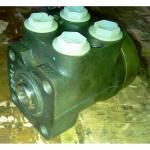 Насос-дозатор Sauer-Danfoss (гидроруль) OSPBX 160 LS 150-1082 Steering-OSP 469С4299