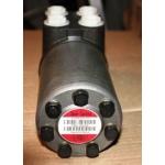 Насос дозатор (гидроруль) OSPB 800 ON 150-0049, БелАЗ-7555 SAUER DANFOSS