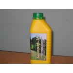 Консервант Биотроф-111 для силоса, сенажа из мн.трав и кукурузы