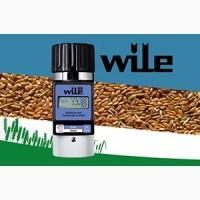 Влагомер Wile 65