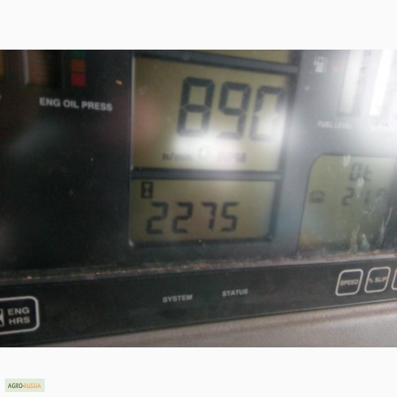 49 объявлений - Продажа б/у тракторов МТЗ с пробегом.