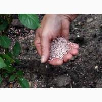 Продам удобрение азотно-фосфорно-калийное марка А
