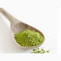 Чай Матча порошок Organic