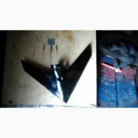 Лапа КУК 03.101(волгодизельаппарат) 330мм