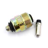 Клапан Электромагнитный Е2 24v