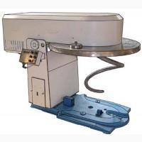Тестомесильная машина Л4-ХТ3-2Б