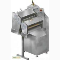Правильная обработка субпродуктов на пищевом производстве