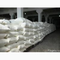 Купим 300 тонн сахар- ежемесячно на УФЕ
