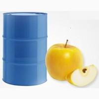 Яблочное пюре из Ирана