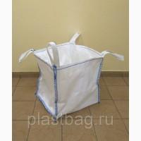 Биг Бэг (МКР), мешки, ткань рукавная, стропная лента, тесьма