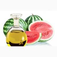 Арбузное масло (из семян)