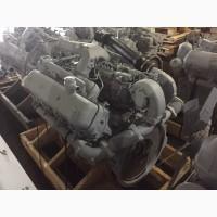 Продаю двигатель ЯМЗ 7511 на Кировец