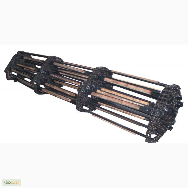 Транспортер зерновой дон 1500 выбор кабеля для конвейера