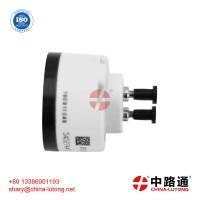 Клапан тнвд лт 35 C13 Клапан электромагнитный перепускной Bosch для тнвд