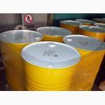 Оливковое масло Extra Vergin в бочках 200 кг