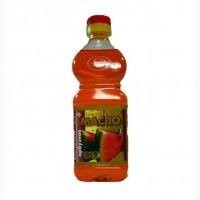 Арбузное масло (из плодов арбуза)