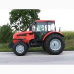 Трактор МТЗ 922.3 Беларус