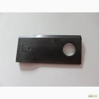 Нож дисковой косилки POTTINGER 434972