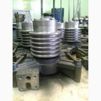 Гидромуфта (привод вентилятора) ЯМЗ-240Б ( аналог )