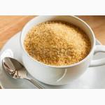 Сахар для пищевых предприятий