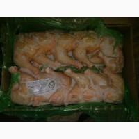 Куриные окорочка замороженные оптом (Бразилия) от поставщика