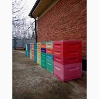 Продаю ульи для пчёл