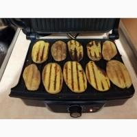 Картофель оптом нового урожая – сорт Мелодия, мытый