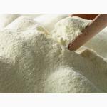 Заменитель обезжиренного молока (ЗОМ) 1% Юнилак