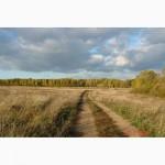 Продается зем. участок 90ГА с мини-фермой и жилым домом в 250 км от Москвы